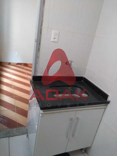 IMG_20180227_104000397 - Sala Comercial 28m² à venda Centro, Rio de Janeiro - R$ 110.000 - CTSL00130 - 8