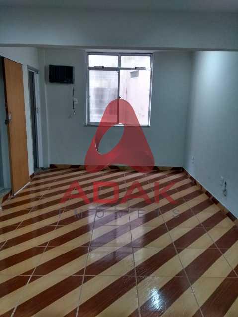 IMG_20180227_104309857_HDR - Sala Comercial 28m² à venda Centro, Rio de Janeiro - R$ 110.000 - CTSL00130 - 3