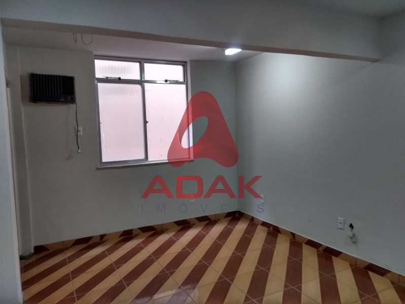 IMG_20180227_104328348_HDR - Sala Comercial 28m² à venda Centro, Rio de Janeiro - R$ 110.000 - CTSL00130 - 12