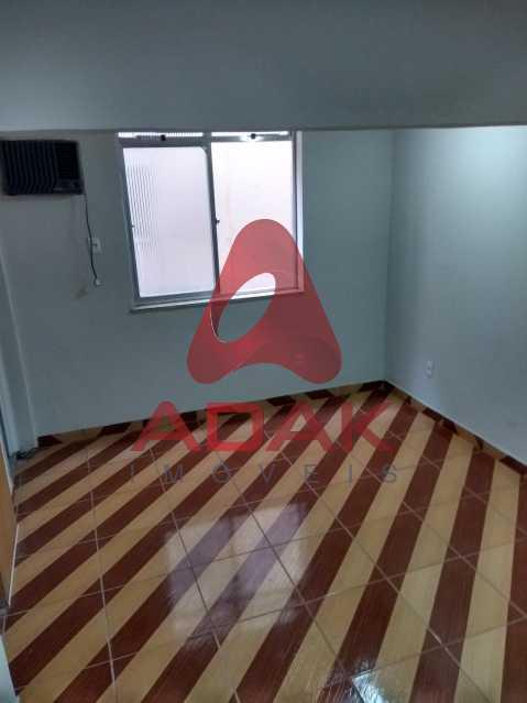 IMG_20180227_104354343_HDR - Sala Comercial 28m² à venda Centro, Rio de Janeiro - R$ 110.000 - CTSL00130 - 15