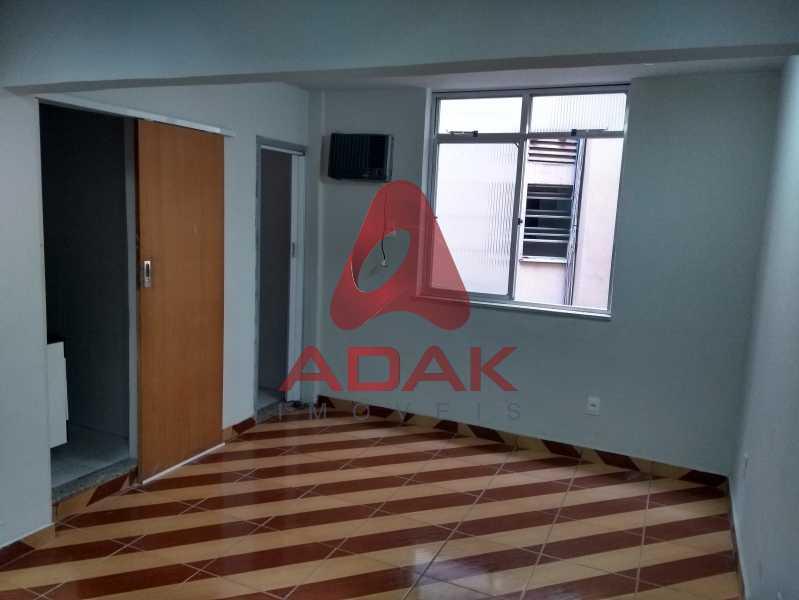 IMG_20180227_104417905_HDR - Sala Comercial 28m² à venda Centro, Rio de Janeiro - R$ 110.000 - CTSL00130 - 18