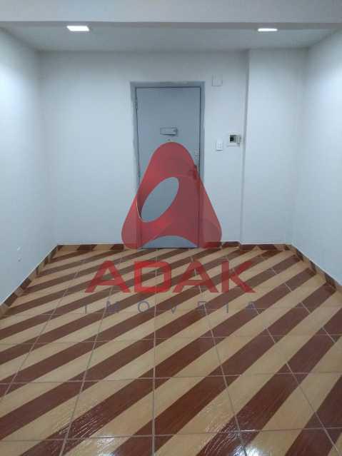IMG_20180227_104454606 - Sala Comercial 28m² à venda Centro, Rio de Janeiro - R$ 110.000 - CTSL00130 - 21