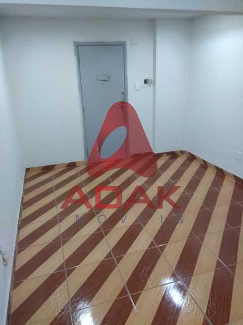 IMG_20180227_104517348 - Sala Comercial 28m² à venda Centro, Rio de Janeiro - R$ 110.000 - CTSL00130 - 23