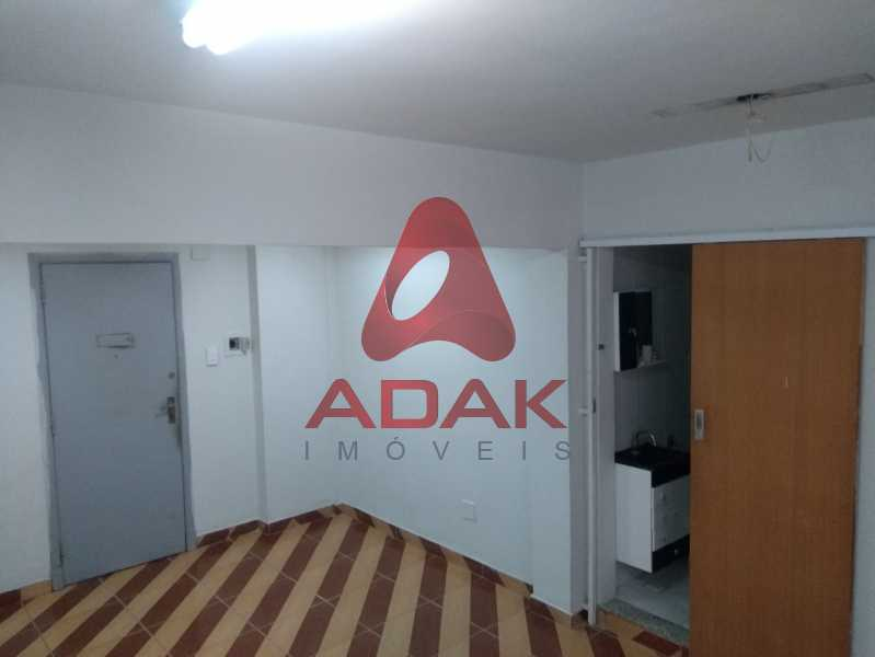 IMG_20180227_104620354 - Sala Comercial 28m² à venda Centro, Rio de Janeiro - R$ 110.000 - CTSL00130 - 25