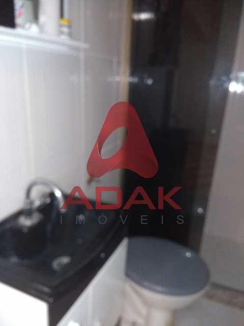 IMG_20180227_104742333 - Sala Comercial 28m² à venda Centro, Rio de Janeiro - R$ 110.000 - CTSL00130 - 29