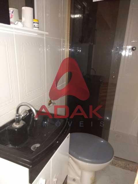 IMG_20180227_104749047 - Sala Comercial 28m² à venda Centro, Rio de Janeiro - R$ 110.000 - CTSL00130 - 30