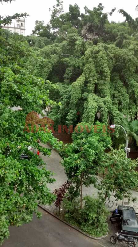 IMG_20160316_114539516_HDR - Apartamento 2 quartos à venda Glória, Rio de Janeiro - R$ 800.000 - CTAP20093 - 9