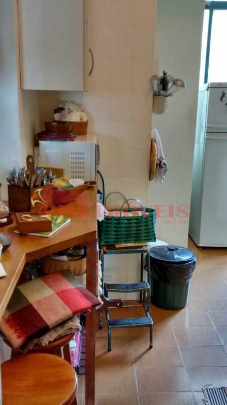 IMG_20160316_115347437_HDR - Apartamento 2 quartos à venda Glória, Rio de Janeiro - R$ 800.000 - CTAP20093 - 25