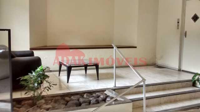 IMG_20160316_120952164_HDR - Apartamento 2 quartos à venda Glória, Rio de Janeiro - R$ 800.000 - CTAP20093 - 30