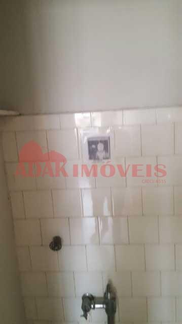4008b564-5198-474e-82f1-1bc343 - Sala Comercial 38m² à venda Centro, Rio de Janeiro - R$ 125.000 - CTSL00151 - 19