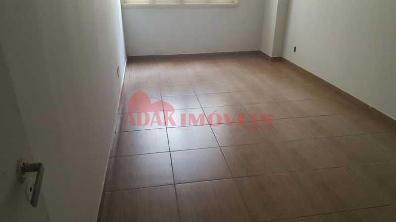 e004580f-6f1c-410d-ba3b-5359f1 - Sala Comercial 38m² à venda Centro, Rio de Janeiro - R$ 125.000 - CTSL00151 - 23