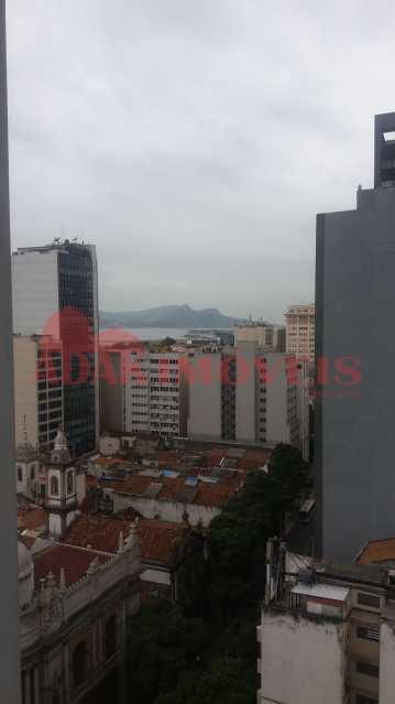 IMG-20160429-WA0036. - Sala Comercial 45m² à venda Centro, Rio de Janeiro - R$ 470.000 - CTSL00154 - 5