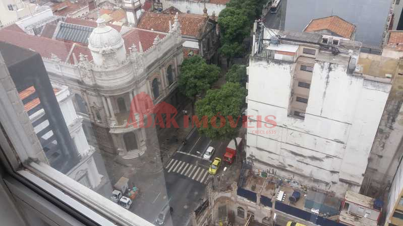 IMG-20160429-WA0038. - Sala Comercial 45m² à venda Centro, Rio de Janeiro - R$ 470.000 - CTSL00154 - 8