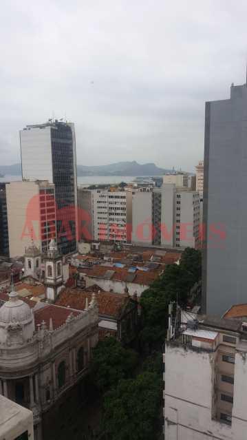 IMG-20160429-WA0054. - Sala Comercial 45m² à venda Centro, Rio de Janeiro - R$ 470.000 - CTSL00154 - 14