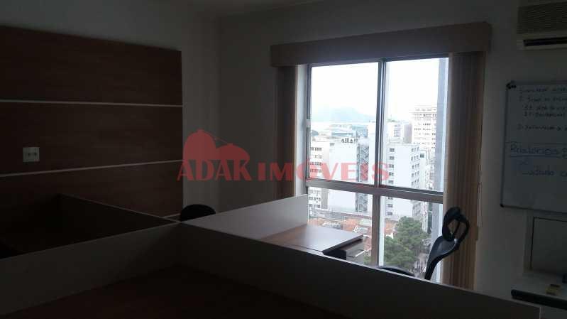 IMG-20160429-WA0060. - Sala Comercial 45m² à venda Centro, Rio de Janeiro - R$ 470.000 - CTSL00154 - 7