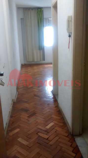 IMG_20160504_154031810 - Kitnet/Conjugado 26m² à venda Centro, Rio de Janeiro - R$ 156.000 - CTKI00203 - 5