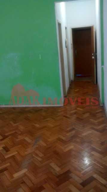 IMG_20160504_154327003 - Kitnet/Conjugado 26m² à venda Centro, Rio de Janeiro - R$ 156.000 - CTKI00203 - 9