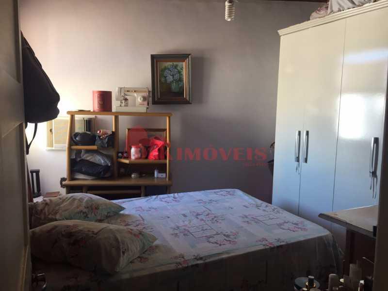 872ded78-203e-4430-b72f-2f7118 - Apartamento 2 quartos à venda Catete, Rio de Janeiro - R$ 600.000 - CTAP20116 - 9