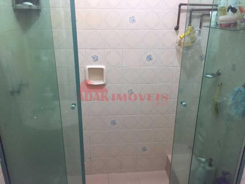 b11dd7e8-293d-43bd-ae74-f97bfc - Apartamento 2 quartos à venda Catete, Rio de Janeiro - R$ 600.000 - CTAP20116 - 15