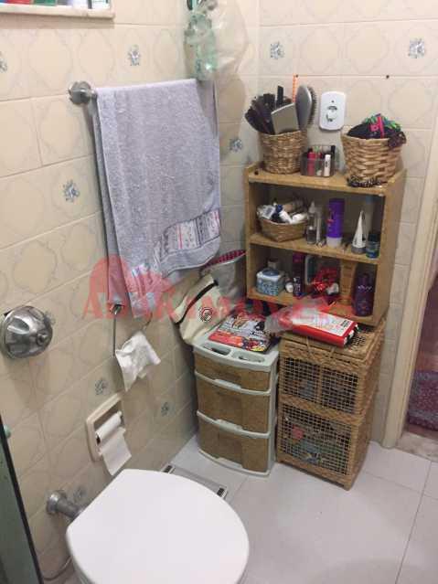 bae74b25-01c1-46bf-99fc-0e8f29 - Apartamento 2 quartos à venda Catete, Rio de Janeiro - R$ 600.000 - CTAP20116 - 16