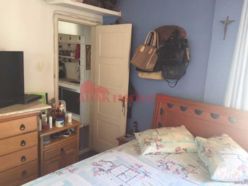 d32c22d6-2f54-4971-a831-289ac3 - Apartamento 2 quartos à venda Catete, Rio de Janeiro - R$ 600.000 - CTAP20116 - 12