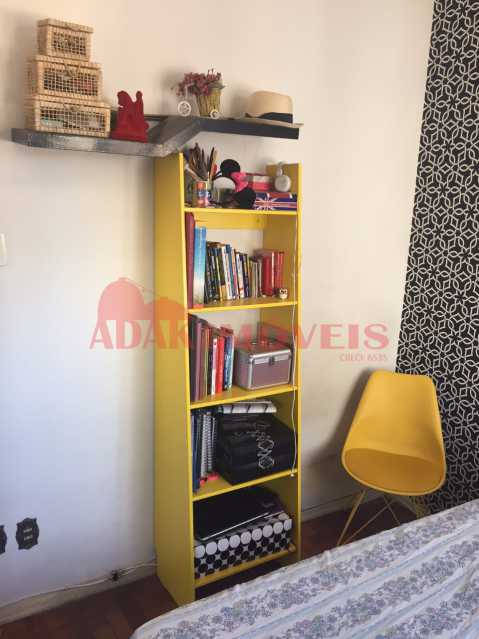 4f88398e-f87a-48a9-ad21-69b1c8 - Apartamento 2 quartos à venda Catete, Rio de Janeiro - R$ 600.000 - CTAP20116 - 18