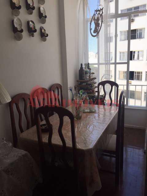26fedeba-7ca7-4b8f-97f9-26a3dd - Apartamento 2 quartos à venda Catete, Rio de Janeiro - R$ 600.000 - CTAP20116 - 20