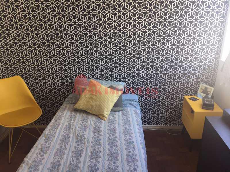 48f00254-9fc6-4e82-9b62-ad082c - Apartamento 2 quartos à venda Catete, Rio de Janeiro - R$ 600.000 - CTAP20116 - 21