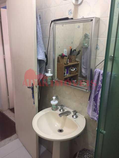 116bcae3-cfc2-43b6-a7c7-7818ad - Apartamento 2 quartos à venda Catete, Rio de Janeiro - R$ 600.000 - CTAP20116 - 22