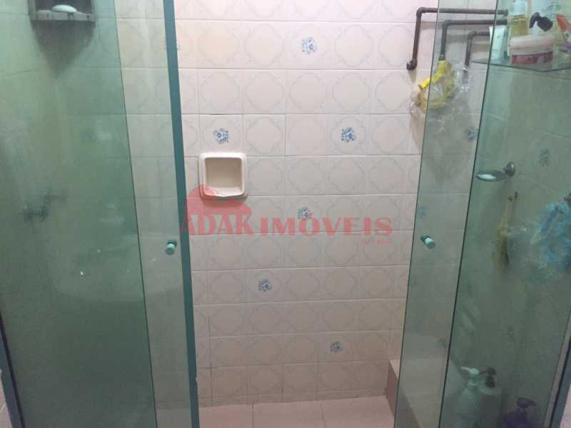 b11dd7e8-293d-43bd-ae74-f97bfc - Apartamento 2 quartos à venda Catete, Rio de Janeiro - R$ 600.000 - CTAP20116 - 27