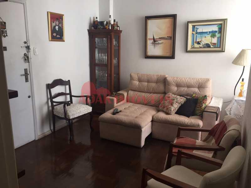 d7d42ef5-14c3-4c30-ac9d-ca7f87 - Apartamento 2 quartos à venda Catete, Rio de Janeiro - R$ 600.000 - CTAP20116 - 30
