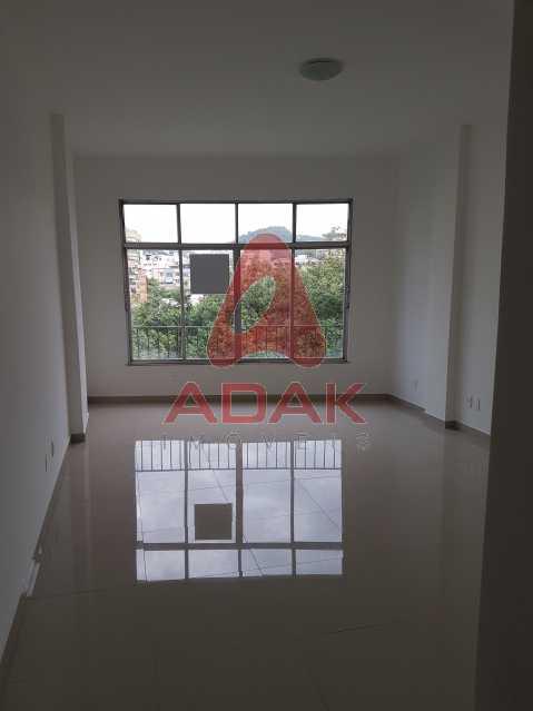 20170418_165445 - Apartamento 3 quartos à venda Tijuca, Rio de Janeiro - R$ 665.000 - CTAP30019 - 1