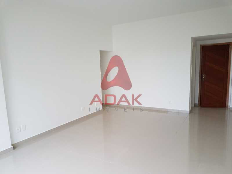 20170418_165523 - Apartamento 3 quartos à venda Tijuca, Rio de Janeiro - R$ 665.000 - CTAP30019 - 7