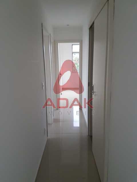 20170418_165542 - Apartamento 3 quartos à venda Tijuca, Rio de Janeiro - R$ 665.000 - CTAP30019 - 10
