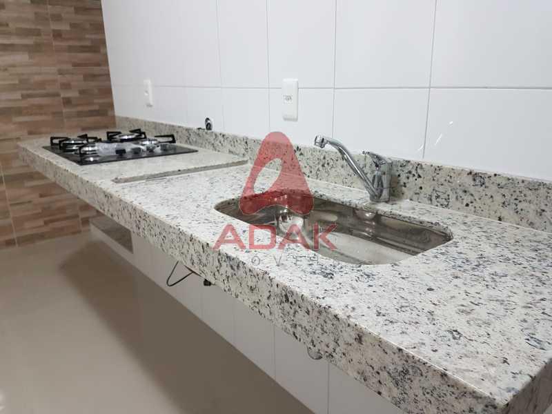 20170418_165619 - Apartamento 3 quartos à venda Tijuca, Rio de Janeiro - R$ 665.000 - CTAP30019 - 13