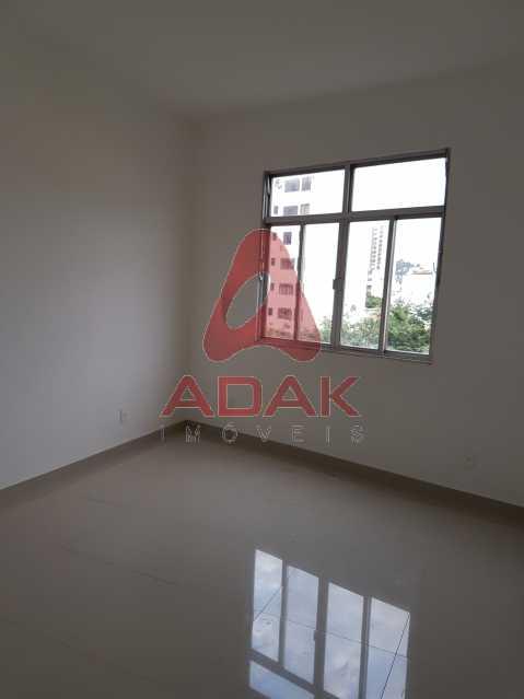 20170418_165727 - Apartamento 3 quartos à venda Tijuca, Rio de Janeiro - R$ 665.000 - CTAP30019 - 17