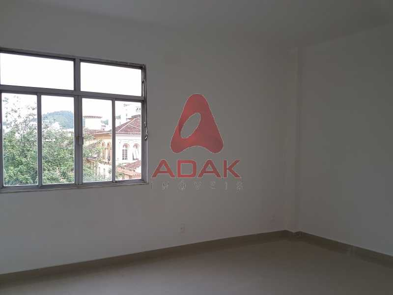 20170418_165733 - Apartamento 3 quartos à venda Tijuca, Rio de Janeiro - R$ 665.000 - CTAP30019 - 18