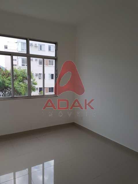 20170418_165739 - Apartamento 3 quartos à venda Tijuca, Rio de Janeiro - R$ 665.000 - CTAP30019 - 20