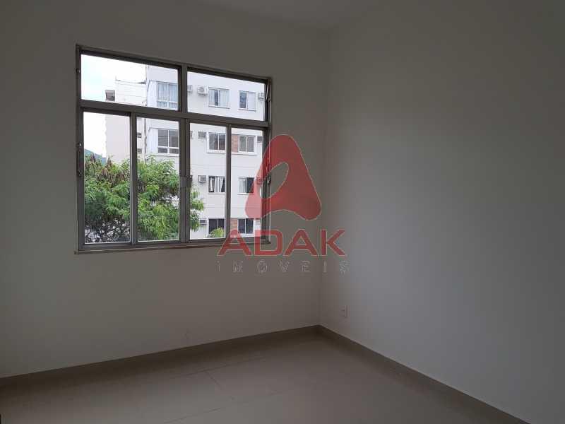 20170418_165742 - Apartamento 3 quartos à venda Tijuca, Rio de Janeiro - R$ 665.000 - CTAP30019 - 21