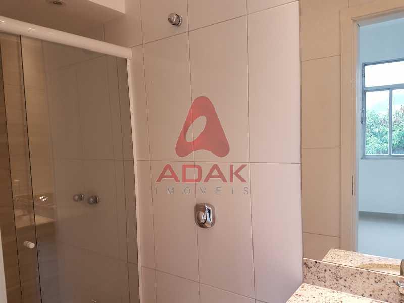 20170418_165800 - Apartamento 3 quartos à venda Tijuca, Rio de Janeiro - R$ 665.000 - CTAP30019 - 23