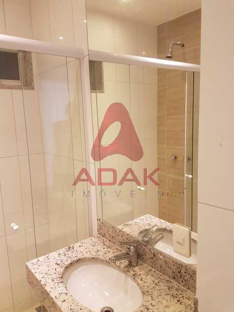 20170418_165846 - Apartamento 3 quartos à venda Tijuca, Rio de Janeiro - R$ 665.000 - CTAP30019 - 29