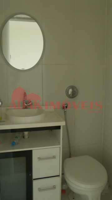 GEDC5687 - Sala Comercial 27m² à venda Centro, Rio de Janeiro - R$ 180.000 - CTSL00173 - 11
