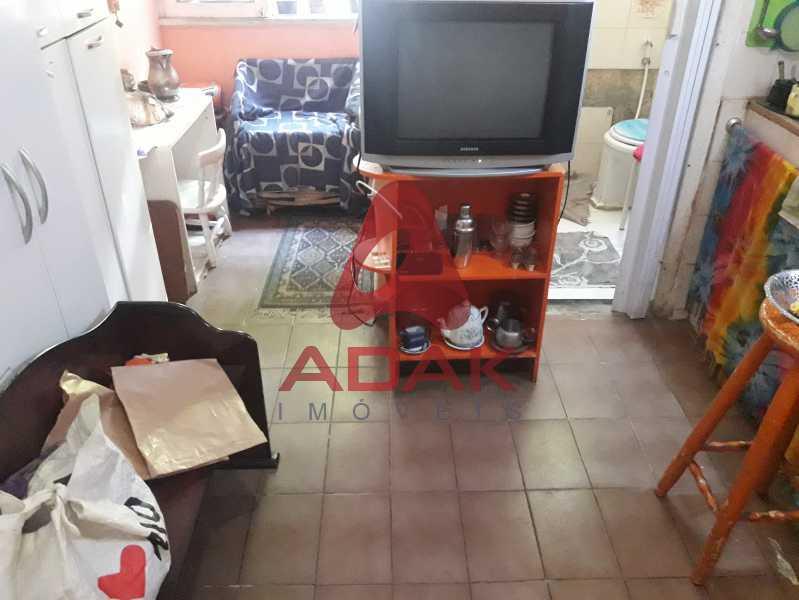 20171129_165113 - Kitnet/Conjugado 20m² à venda Centro, Rio de Janeiro - R$ 135.000 - CTKI00232 - 18