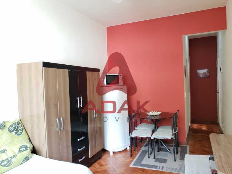 20190219_141832 - Kitnet/Conjugado 25m² à venda Centro, Rio de Janeiro - R$ 170.000 - CTKI00236 - 10