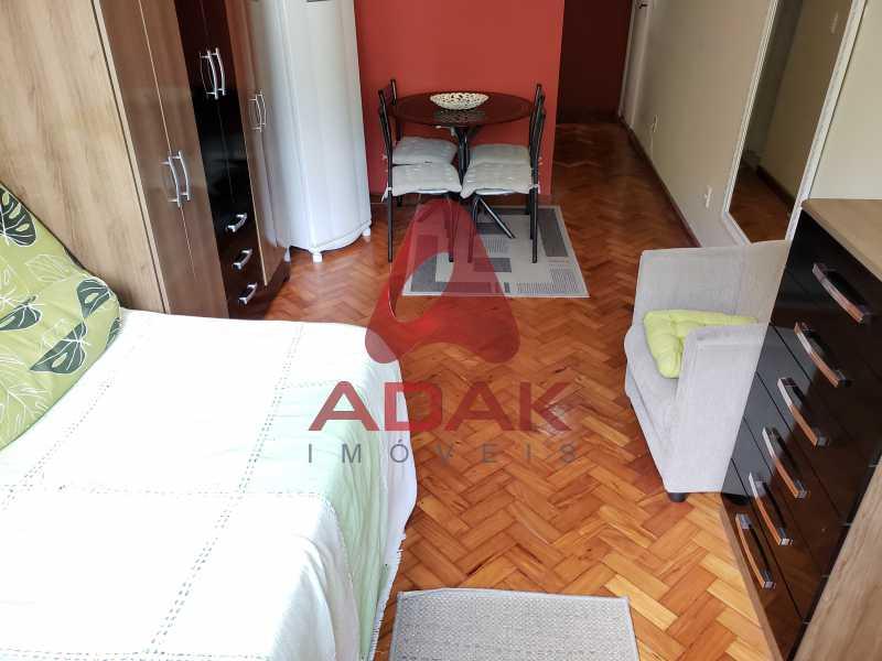20190219_141859 - Kitnet/Conjugado 25m² à venda Centro, Rio de Janeiro - R$ 170.000 - CTKI00236 - 11