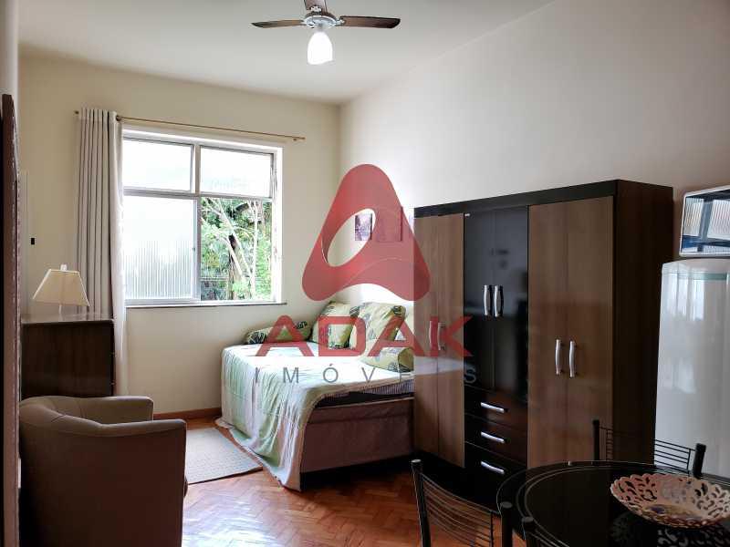 20190219_141940 - Kitnet/Conjugado 25m² à venda Centro, Rio de Janeiro - R$ 170.000 - CTKI00236 - 1