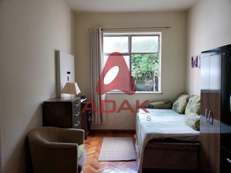 20190219_142039 - Kitnet/Conjugado 25m² à venda Centro, Rio de Janeiro - R$ 170.000 - CTKI00236 - 5