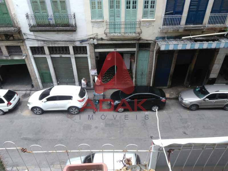 WhatsApp Image 2018-01-19 at 1 - Kitnet/Conjugado 45m² à venda Centro, Rio de Janeiro - R$ 150.000 - CTKI00261 - 25