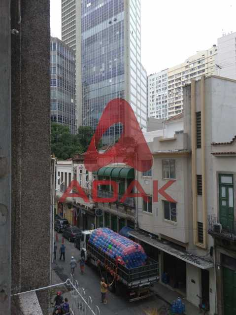 WhatsApp Image 2018-01-19 at 1 - Kitnet/Conjugado 45m² à venda Centro, Rio de Janeiro - R$ 150.000 - CTKI00261 - 23