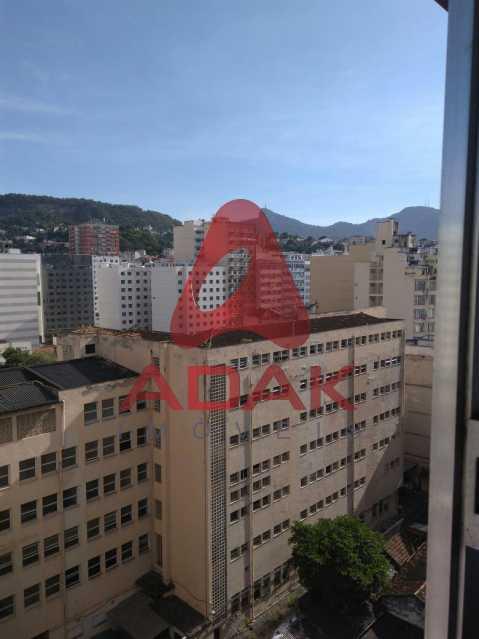 WhatsApp Image 2018-01-19 at 1 - Kitnet/Conjugado 45m² à venda Centro, Rio de Janeiro - R$ 150.000 - CTKI00261 - 20